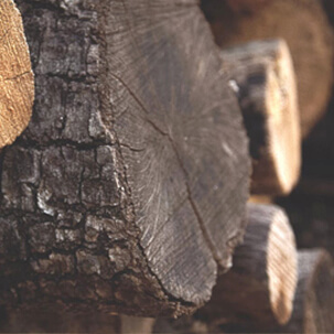 kiln dried logs leeds